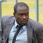 C.K Akunnor to be handed Asante Kotoko coaching job on Monday- reports