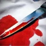 A/R: Effiduase SHS student stabbed to death