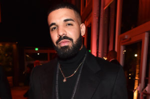 PHOTOS: Drake splashes $600K on an ultra-rare Mercedes-Maybach G 650 vehicle