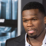 'Crazy' fan sends 50 cent $10k worth of booze