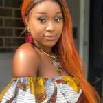 Efia Odo advices married men who have sexy side chicks