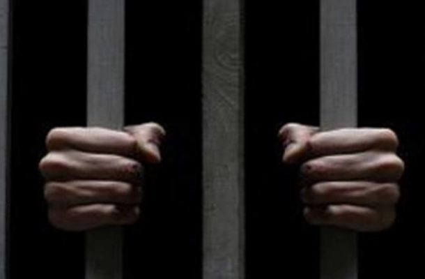 SHOCKER: Teacher bags life sentence for raping, realigning intestines of four year old pupil