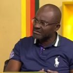 Assets of Menzgold directors should be seized and sold - Kennedy Agyapong