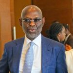 """Cedi woes: """"There's no magic bullet; insults, arrogance, partisanship"""" worrying – Botchwey"""