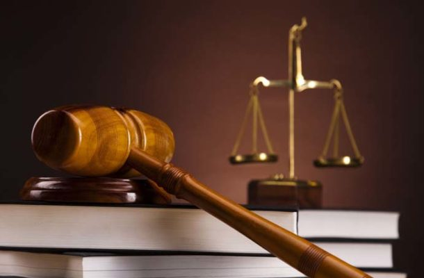 Man remanded for stabbing brother