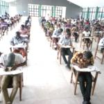 Malpractices mark first teacher licensure exam