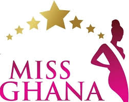 10 finalists for Miss Ghana 2018 on Sept 29