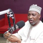 I'll continue to beat NPP at Asawase - Muntaka BRAGS
