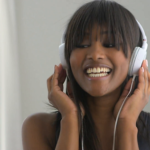 If you get goosebumps listening to music, you're more likely to be successful
