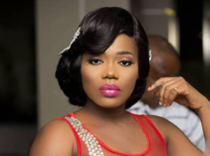 I was just acting; Mzbel reacts to critics of her 'weed smoking' video