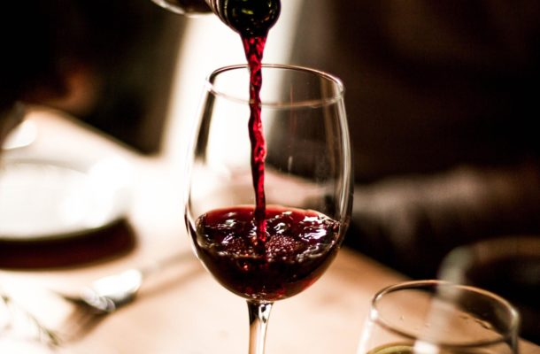 Chocolate, red wine and beer can help you live longer – New study claims