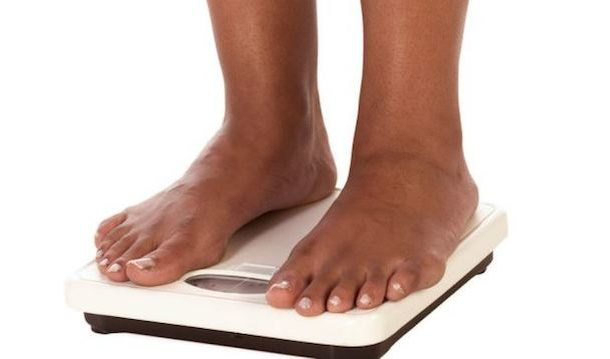 15 Weird things that might cause sudden weight gain