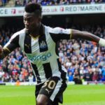 Christian Atsu cameos as Newcastle and Southampton play out dire stalemate