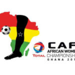 CAF to hold Elite 'A' Women's Course for 2018 AWCON referees in Accra