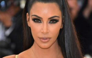 """""""I don't want to be put in a box"""" – Kim Kardashian on her decision to become a Lawyer"""