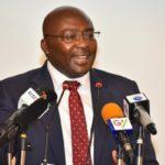 Salary arrears of 70,000 of 100,000 teachers cleared – Bawumia