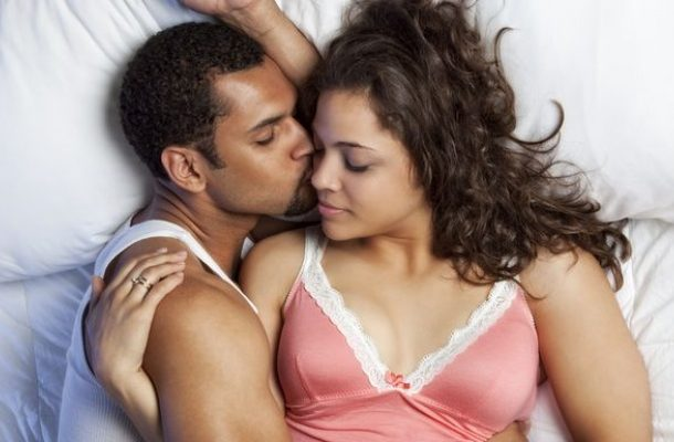 10 Things that make relationships better but often ignored
