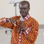What I've learnt asking for support for local banks – Nduom