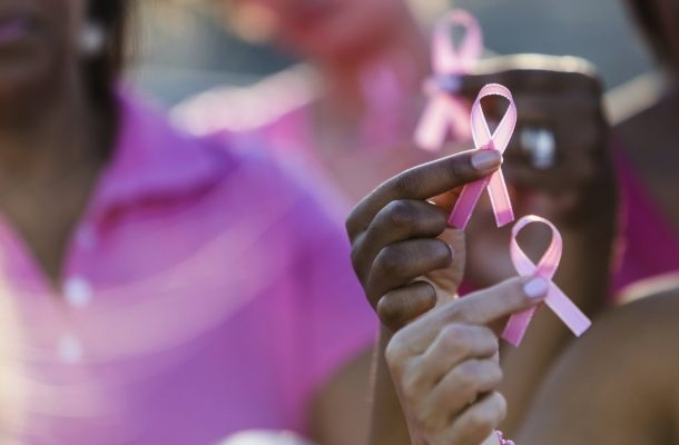 Five lifestyle habits that increase your chances of breast cancer