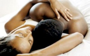 Shocking lies told by women after lovemaking