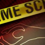 Man, 32, bludgeons wife, 4 kids – 2 die; 3 fight for life