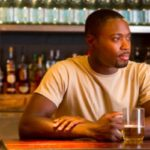 Six types of men you should not date