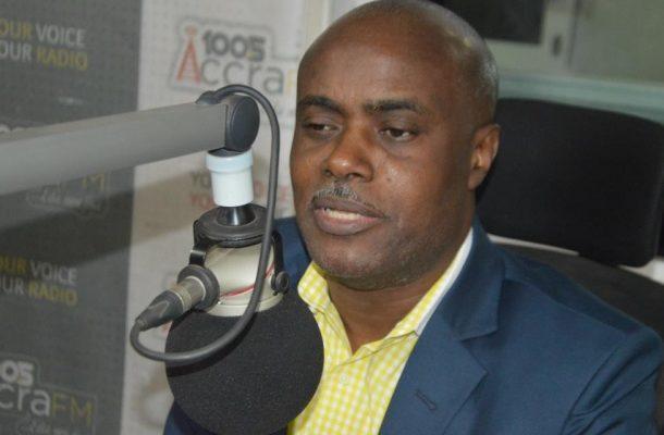 Wives of popular pastors, female pastors come for buttocks, hips enhancement – Obengfo drops bomshell