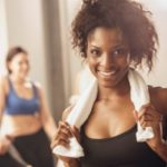Not exercising is worse for your health than smoking, study says