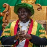 Otumfuo meeting with KNUST authorities cancelled