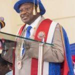 UEW saga: SC quashes Avoke's removal; reinstates ex-Vice Chancellor