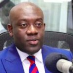 Government meets UTAG over KNUST's impasse