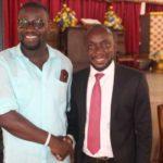 Gov't embarking on vigorous decentralization of Scholarship Secretariat - Scholarship Registrar