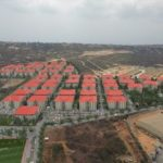 Eden Heights launches 1,272 excellent luxury apartments in Ghana