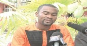 Free SHS: Engaging Students in secret video is criminal - Razak Opoku to NDC