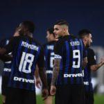 Kwadwo Asamoah shines in Inter Milan's 3-0 win over Lazio