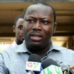 NDC Delegates cannot be bought with money - Newly Elected Youth Organiser