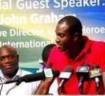 CPP sacks Ernesto Yeboah