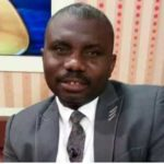 KNUST VC should honourably step down - Ayeh-Paye
