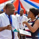 NDC Youth need Sammi Awuku-like leadership for victory 2020?