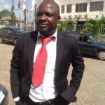 Referee Prince Amoah fingers Techiman City owner Charles Ntim in bribery scandal