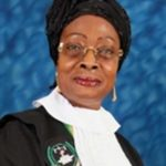 Act responsibly- CJ tells Journalists