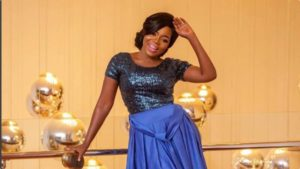 VIDEO: Mzbel confesses her love for sodomy