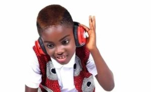 DJ Switch's 1st trainer pops up; exposes lies in her success story in new video