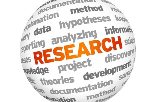 What is research methodology in business?