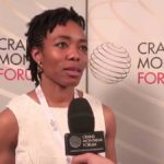 Zanetor Rawlings advocates for funeral attendance to be made part of MP's duties