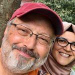 Islam and Jamal Khashoggi's murder