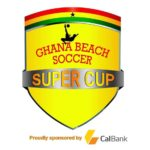 Ghana Beach Soccer marks 10 years with Festival and Super Cup Tour