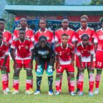 Cash-strapped Kenya risk missing out from AWCON tourney