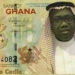 Controversial UK diplomat Jon Benjamin mocks beleaguered Kwesi Nyantakyi