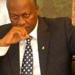MFWA Boss calls out Mahama after assault on Joy News reporter